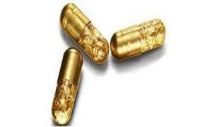 Kansere karşı güdümlü ilaç