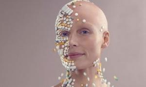 Kemoterapi tat duyusunu bozar!
