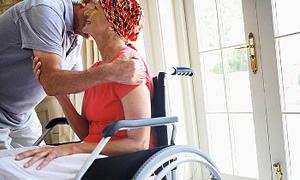 Engelli ve yoksulun SGK borcu siliniyor
