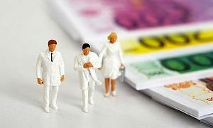 Avrupa'da sağlık harcamaları 1975'ten bu yana ilk kez düştü