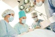 SGK'lı hasta daha fazla pay ödeyecek