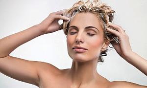 Saç boyaları kanserojen mi?