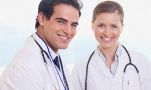 CHP'den uzman doktorları sevindirecek teklif