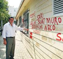 Türk işi sağlık yatırımı