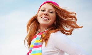 10 adım ile bahar detoksu yapın metabolizmanız hızlansın!