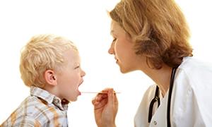 Aile hekimleri hasta başına 3 lira ek ücret alacak