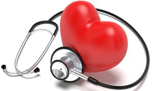 Sessiz kalp krizine dikkat!