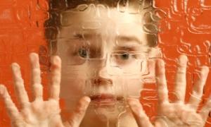 Sanat okulunda 'otizm' soruşturması
