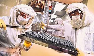 İngiltere'de dünyanın en büyük kanser veri bankası kuruluyor