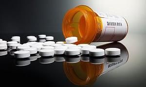 Üç ilaç devi Türkiye'de yatırım yapacak
