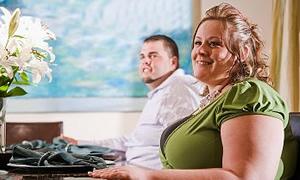 Sağlık Bakanlığı'ndan bölgelere göre obezite raporu