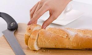 Bayatlayan ekmekleri sakın çöpe atmayın