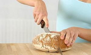 Ekmekte az tuz, bol kepek dönemi başladı
