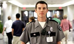 Savcıdan valiliğe: Hastanelerde güvenlik tedbirleri artırılmalı