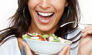Alzheimer'a çözüm Akdeniz diyetinde