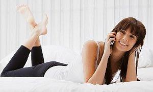 Kadınların 'CEP'inde osteoporoz tehlikesi!