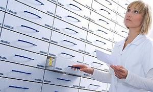 Bakanlık'tan ilaç müjdesi, 15 Mayıs'tan itibaren geçerli