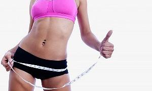 Kalıcı kilo vermenin sırları