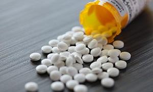Ünlü antibiyotik kalp düşmanı çıktı