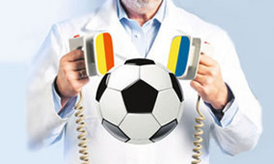 Spor yapan herkese sanal anjiyo şart!