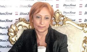 Tıbbın kanayan yarasına Türk diş hekimi çare oldu
