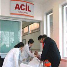 Özel hastaneler SGK'lıya niçin kapandı?