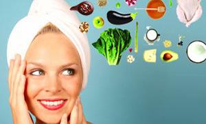 Hastalık kalkanı gıdalar neler?
