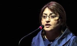 Fatma Şahin'den 'sezaryen' açıklaması