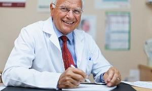 İşe giriş sağlık raporları artık ücretli hale getirildi