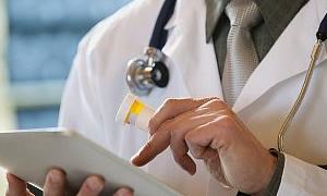 Vatandaş ilaç almak için eczane değil hastane arayacak