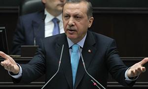 300 reçete Başbakan'ı şaşırttı