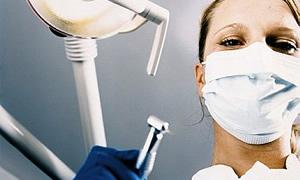 Yılda iki kez zorunlu diş kontrolü geliyor