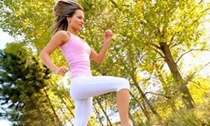 Sabah sporu yüksek tansiyona ve çarpıntıya neden oluyor