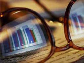 Gözlük çerçevesi birim fiyatı'na isyan