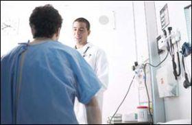 2009'da özel hastane sayısı artacak