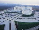 Anadolu Sağlık, 2 uydu klinik 1 hematoloji merkezi kuracak