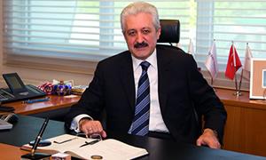 Acıbadem, Türk Voleyboluna sponsor oldu