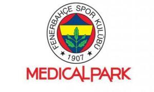 Medical Park'a kırmızı yasağı!