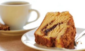 Kahve ve kek IVF başarısını düşürüyor