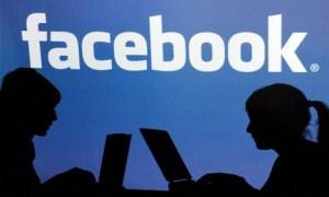 Facebook'la estetik ameliyatlar arttı!