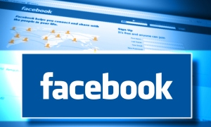 Facebook'tan demans uygulaması!