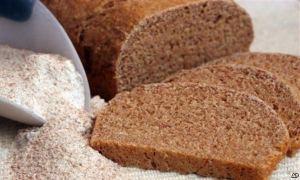Bayat ekmeği tazelemenin yolu!
