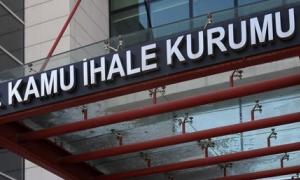 Anayasa Mahkemesi'nin iptal kararının uygulanmasına ilişkin KİK duyurusu