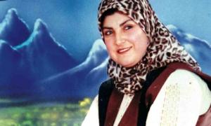 'Normal doğumda ısrar anneyi öldürdü' iddiası