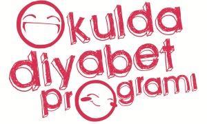 'Okulda Diyabet Programı'na ödül