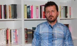 Medipol Üniversitesi öğretim kadrosuna takviye