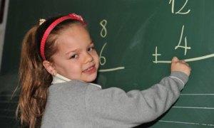 TTB: 'Okula giden 66 aylık çocuklarda psikiyatrik sorun çıkacak'