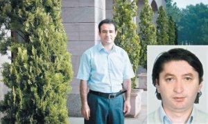 Türkiye'nin gururu iki bilim adamı