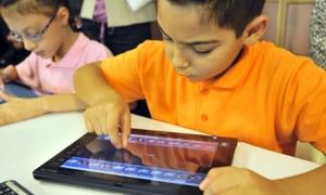 28-29 Kasım'da okullara sınav tatili