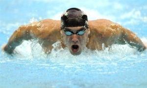 Başarılı sporcuların sıradan insanlardan genetik farklılığı var mı?
